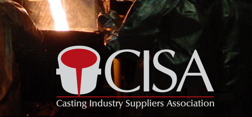 Casting Industry Suppliers Association -